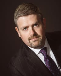 Top Rated Estate Planning & Probate Attorney in Bloomington, IN : Dustin L. Plummer