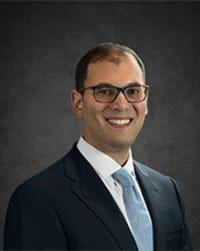 Top Rated Employment & Labor Attorney in Plantation, FL : Paul M. Botros