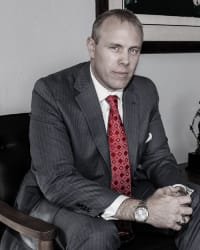 Top Rated Criminal Defense Attorney in Edmond, OK : John P. Cannon