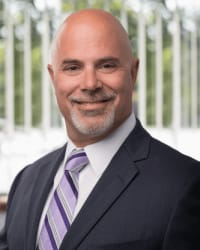Top Rated Personal Injury Attorney in Chelsea, MA : Leonard L. Spada