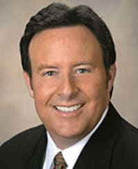 Top Rated Personal Injury Attorney in Jacksonville, FL : Howard Butler