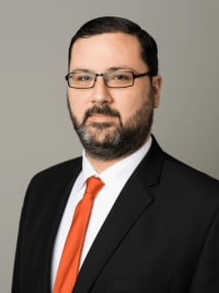 Top Rated Construction Litigation Attorney in Bohemia, NY : Vincent T. Pallaci