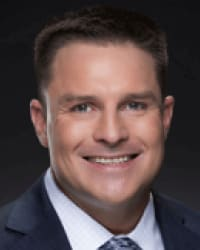 Top Rated Business Litigation Attorney in Las Vegas, NV : Scott Marquis