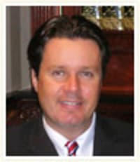 Top Rated Estate & Trust Litigation Attorney in Allenhurst, NJ : John G. Hoyle, III