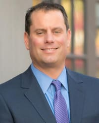 Top Rated Products Liability Attorney in Kansas City, MO : Roger D. Nail