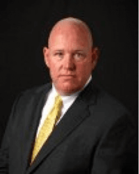 Top Rated Appellate Attorney in Irvine, CA : Sean A. O'Keefe
