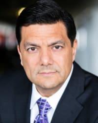 Top Rated Antitrust Litigation Attorney in Pasadena, CA : Sean P. Gates