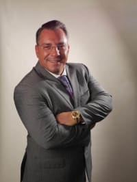 Top Rated Criminal Defense Attorney in Pittsburgh, PA : David J. Shrager