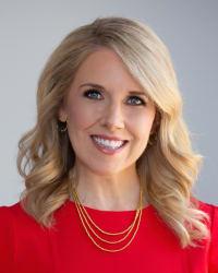 Top Rated Real Estate Attorney in Atlanta, GA : Julie McGhee Howard