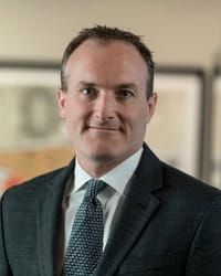Top Rated Personal Injury Attorney in Minneapolis, MN : Eric Hageman
