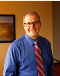 Top Rated Personal Injury Attorney in Edina, MN : B. Jon Lilleberg