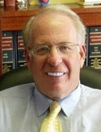 Top Rated Personal Injury Attorney in Salem, MA : Alan S. Pierce
