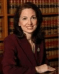 Top Rated Medical Malpractice Attorney in White Plains, NY : Angela Morcone Giannini