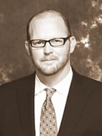 Top Rated Appellate Attorney in Tampa, FL : Richard J. Mockler, III