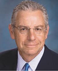 Alan E. Lubel