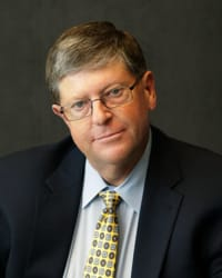 Top Rated Family Law Attorney in Newport Beach, CA : John R. Denny