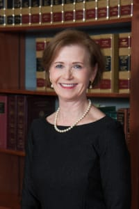 Marcia H. Armstrong