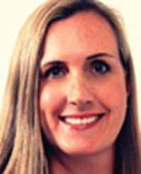 Top Rated Environmental Litigation Attorney in Los Angeles, CA : Kathleen O'Prey Truman