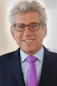 Top Rated Business Litigation Attorney in New York, NY : Lawrence M. Rosenstock