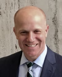Top Rated Business Litigation Attorney in Boston, MA : Jeffrey M. Rosin