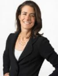 Top Rated Business Litigation Attorney in Boston, MA : Juliet A. Davison
