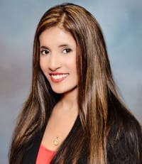 Top Rated Business Litigation Attorney in Houston, TX : Mala L. Sharma