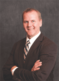 Top Rated Creditor Debtor Rights Attorney in South St. Paul, MN : Alexander W. Rogosheske