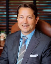 Top Rated Alternative Dispute Resolution Attorney in Atlanta, GA : R. Scott Berryman