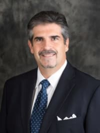 Top Rated Construction Litigation Attorney in Fort Lauderdale, FL : Edward Etcheverry