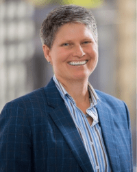 Top Rated Estate Planning & Probate Attorney in San Francisco, CA : Deb L. Kinney