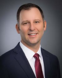 Top Rated Business Litigation Attorney in Dublin, OH : Justin A. Morocco