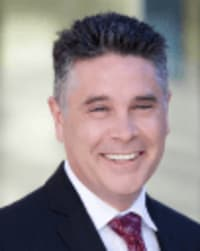 Top Rated Civil Litigation Attorney in Irvine, CA : Raymond J. McMahon