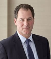 Top Rated Products Liability Attorney in New York, NY : Peter J. Saghir