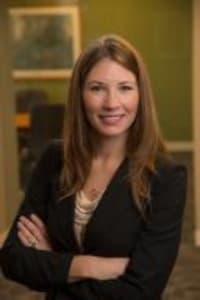 Top Rated Family Law Attorney in Minneapolis, MN : Andrea Derby Workman