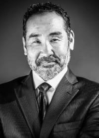 Top Rated Personal Injury Attorney in Irvine, CA : Yoshiaki Kubota