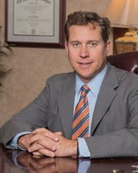Top Rated Family Law Attorney in Lebanon, OH : Martin E. Hubbell