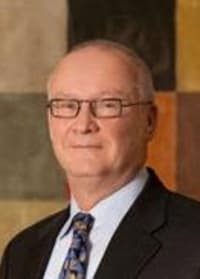 Top Rated Business Litigation Attorney in Saint Paul, MN : Rodney J. Mason