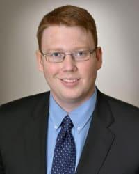 Top Rated Personal Injury Attorney in Norfolk, VA : Bill O'Mara