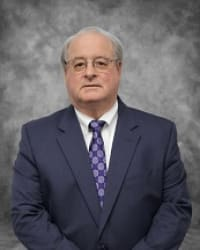 Top Rated Workers' Compensation Attorney in Troy, MI : John P. Charters