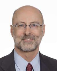 Dennis F. Cantrell