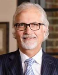 Top Rated Personal Injury Attorney in Lebanon, OH : Charles H. Rittgers