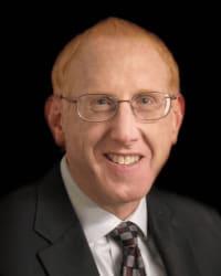 Top Rated Personal Injury Attorney in Boston, MA : Scott D. Goldberg