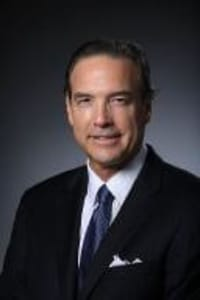 Top Rated Business Litigation Attorney in New Orleans, LA : R. Joshua Koch, Jr.