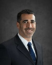 Top Rated Products Liability Attorney in Orlando, FL : Bret C. Gainsford