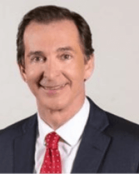 Top Rated Business Litigation Attorney in New Orleans, LA : Stephen P. Bruno