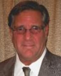 Top Rated Personal Injury Attorney in Bensalem, PA : Harry A. Dorian, Jr.