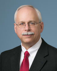 Top Rated Insurance Coverage Attorney in Houston, TX : Robert H. Etnyre, Jr.