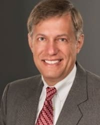 Top Rated Business Litigation Attorney in Louisville, KY : C. Dean Furman, Jr.
