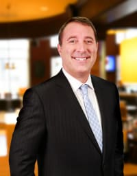 Top Rated Personal Injury Attorney in Milwaukee, WI : Jason F. Abraham