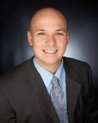 Top Rated Personal Injury Attorney in Oklahoma City, OK : Andrew M. Casey